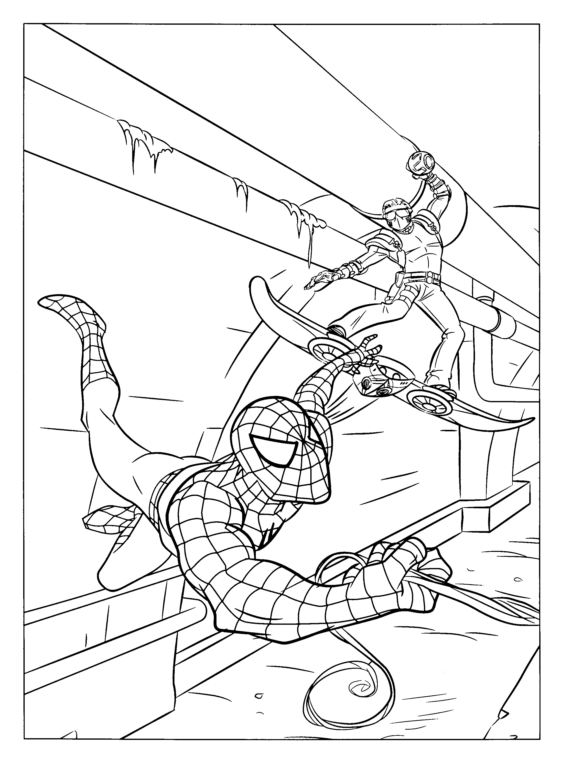 100 underdog coloring pages jayhawk coloring page cliparts